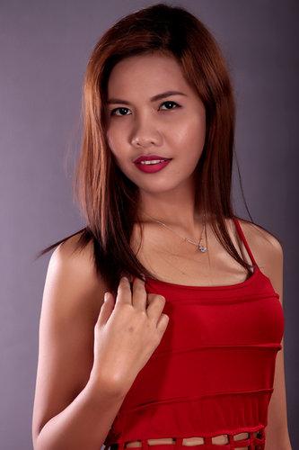 Filipina Dating Filipino Girls at Cebuanascom